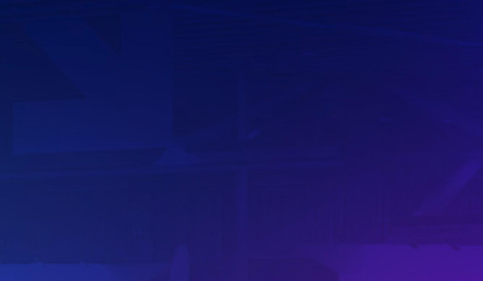 fond d'ecran bleu