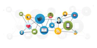 OSINT-Network.jpg