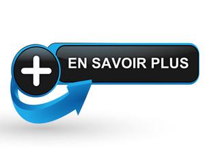 bouton-savoir+