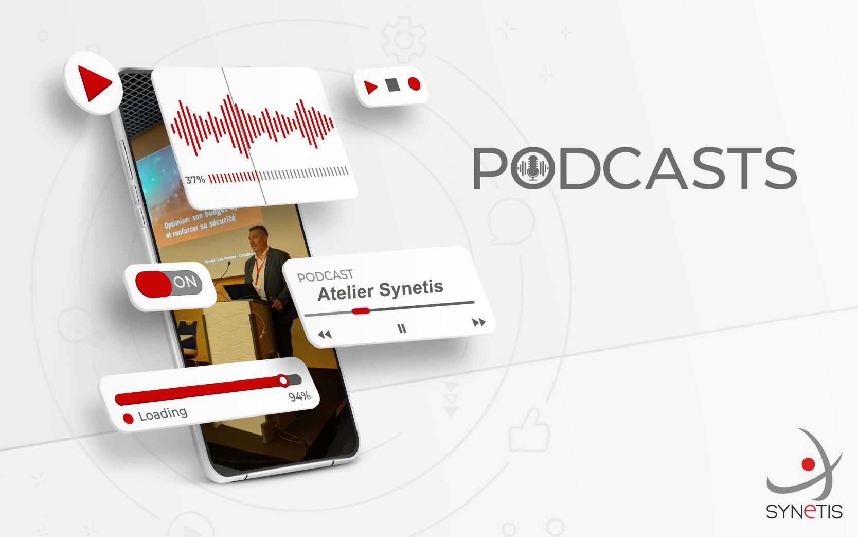 podcasts-synetis-01