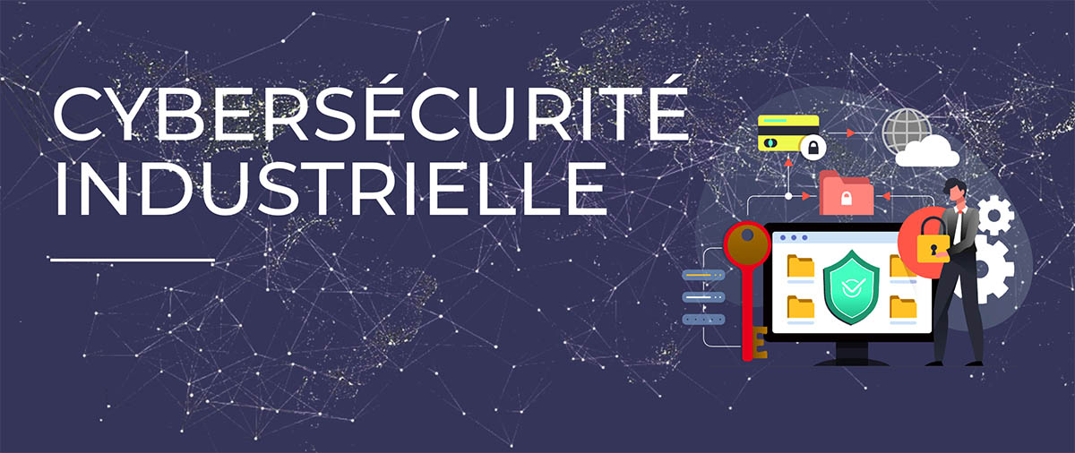 securite-industrielle synetis