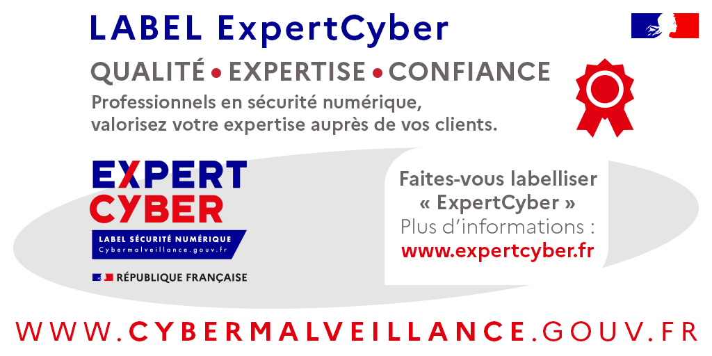 Banniere_Label_cyberexpert