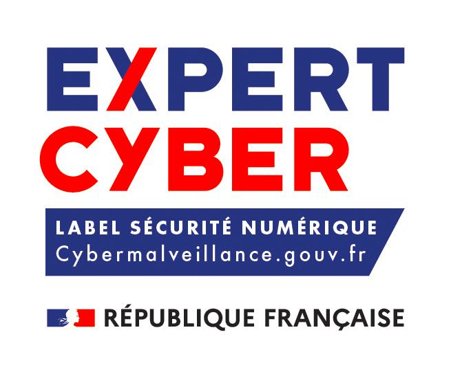 Logo-EXPERTCYBER