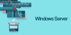Windows Server mode Core, un incontournable ?