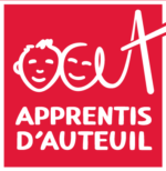 apprenti-auteuil